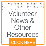 Volunteer News & Other Resources