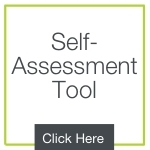 Visit the Ontario.ca Self-Assessment website