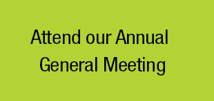 Attend our Annual General Meeting
