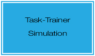 View our Task-Trainer Simulation