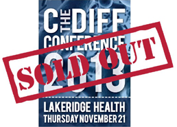 C the Diff Conference - Sold Out